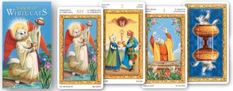 tarot-white-cats-3