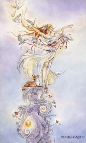 00-shadowscapes-tarot-shut