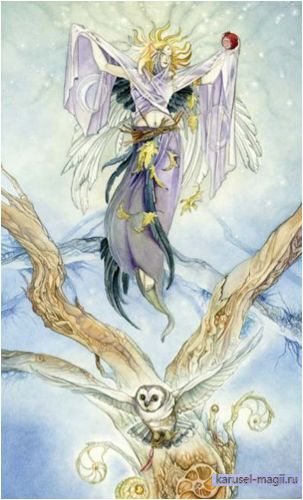 02-shadowscapes-tarot-griza
