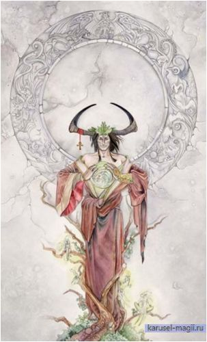 04-shadowscapes-tarot-imperator