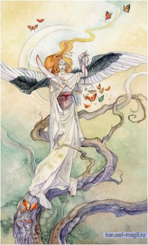 11-shadowscapes-tarot-pravosudie