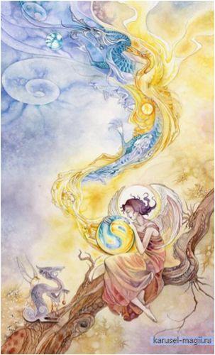 14-shadowscapes-tarot-umerennost