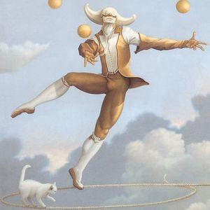 Сонник онлайн акробат, во сне видеть акробат, к чему снится акробат