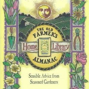 sonnik-almanah