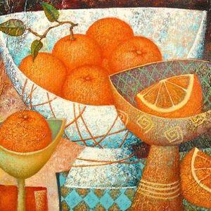 sonnik-apelsin