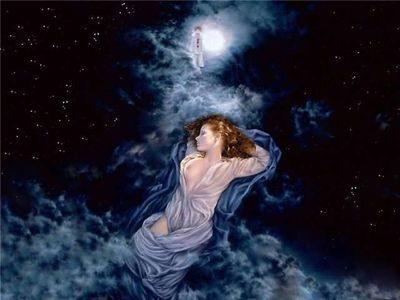 Сонник, гадание и толкование снов