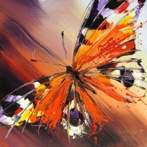 Сонник онлайн бабочка, во сне видеть бабочку, к чему снится бабочка