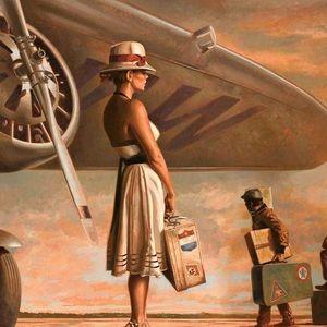 Сонник онлайн багаж, во сне видеть багаж, к чему снится багаж