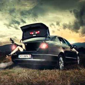 Сонник онлайн багажник, во сне видеть багажник, к чему снится багажник