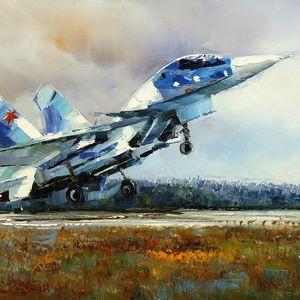 Сонник онлайн аэроплан, во сне видеть аэроплан, к чему снится аэроплан