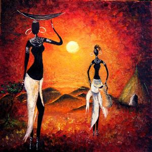 sonnik-afrikanka-2