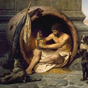 Сонник онлайн аскетизм, во сне видеть аскетизм, к чему снится аскетизм