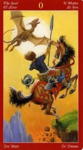 00-dragons-tarot-manfr-toraldo