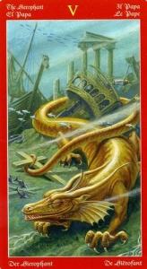 05-dragons-tarot-manfr-toraldo