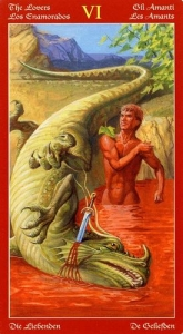 06-dragons-tarot-manfr-toraldo