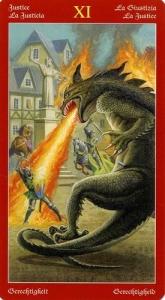 11-dragons-tarot-manfr-toraldo