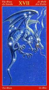 17-dragons-tarot-manfr-toraldo