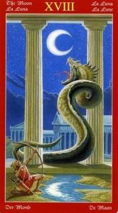 18-dragons-tarot-manfr-toraldo