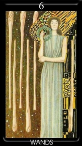06-golden-tarot-klimt-gezly