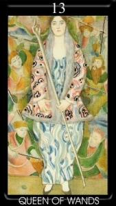 13-golden-tarot-klimt-gezly-dama