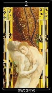 02-golden-tarot-klimt-mechi