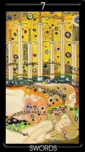 07-golden-tarot-klimt-mechi