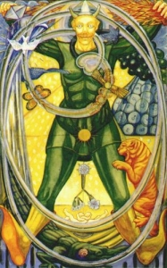 00-thoth-tarot-shut