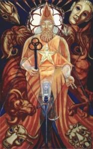 05-thoth-tarot-hohepriester