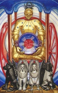 07-thoth-tarot-derwagen