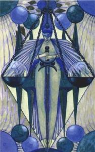 08-thoth-tarot-ausgleichung