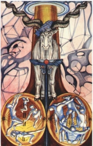 15-thoth-tarot-derteufel