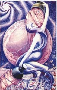 17-thoth-tarot-derstern