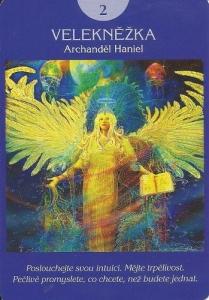 03-angel-taro-doreen-virtue