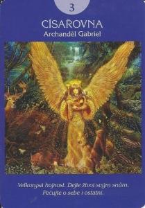 04-angel-taro-doreen-virtue
