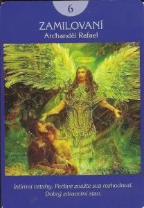 07-angel-taro-doreen-virtue