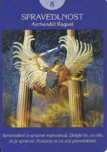09-angel-taro-doreen-virtue