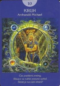 11-angel-taro-doreen-virtue