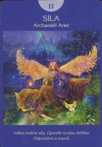 12-angel-taro-doreen-virtue