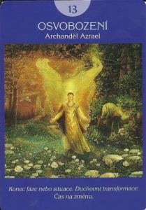 14-angel-taro-doreen-virtue