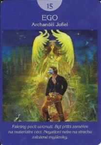 16-angel-taro-doreen-virtue