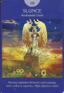 20-angel-taro-doreen-virtue
