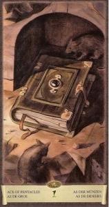 64-dark-grimoire-tarot-pentakli-tuz