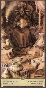 77-dark-grimoire-tarot-pentakli-korol