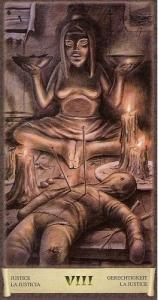 08-dark-grimoire-tarot-spravedlivost-pravosudie