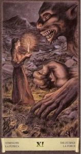 11-dark-grimoire-tarot-sila