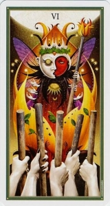 27-deviant-moon-tarot-gezly-shesterka