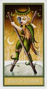 32-deviant-moon-tarot-gezly-pagh