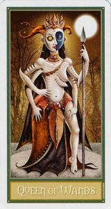 34-deviant-moon-tarot-gezly-dama-koroleva