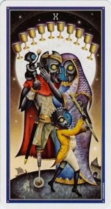 45-deviant-moon-tarot-kubki-desyatka