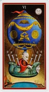 55-deviant-moon-tarot-mechi-shesterka